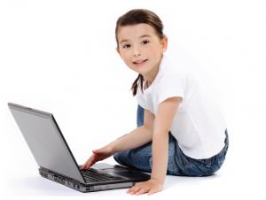 Girl-at-Computer-300x226